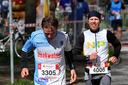 Hamburg-Marathon2578.jpg