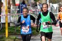 Hamburg-Marathon2580.jpg