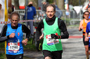 Hamburg-Marathon2581.jpg