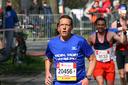 Hamburg-Marathon2584.jpg