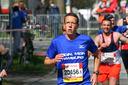 Hamburg-Marathon2585.jpg