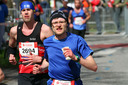 Hamburg-Marathon2590.jpg