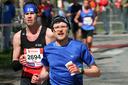 Hamburg-Marathon2591.jpg