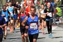 Hamburg-Marathon2592.jpg