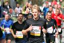 Hamburg-Marathon2599.jpg