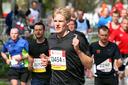 Hamburg-Marathon2601.jpg