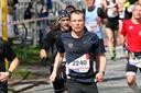 Hamburg-Marathon2602.jpg