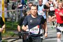 Hamburg-Marathon2603.jpg