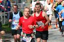 Hamburg-Marathon2605.jpg
