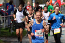 Hamburg-Marathon2607.jpg