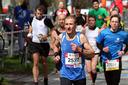 Hamburg-Marathon2608.jpg