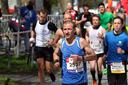 Hamburg-Marathon2609.jpg