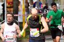 Hamburg-Marathon2616.jpg
