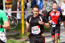 Hamburg-Marathon2617.jpg
