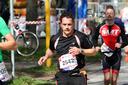 Hamburg-Marathon2618.jpg