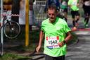 Hamburg-Marathon2623.jpg