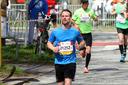 Hamburg-Marathon2624.jpg