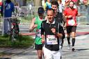 Hamburg-Marathon2630.jpg