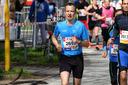 Hamburg-Marathon2634.jpg