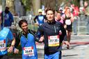 Hamburg-Marathon2636.jpg