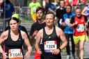 Hamburg-Marathon2645.jpg