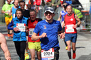 Hamburg-Marathon2647.jpg