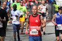 Hamburg-Marathon2650.jpg