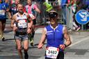 Hamburg-Marathon2652.jpg