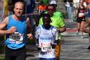 Hamburg-Marathon2656.jpg