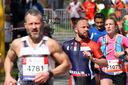 Hamburg-Marathon2657.jpg