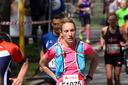 Hamburg-Marathon2661.jpg