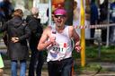 Hamburg-Marathon2671.jpg