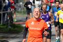 Hamburg-Marathon2673.jpg