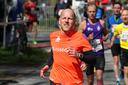 Hamburg-Marathon2674.jpg