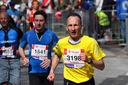 Hamburg-Marathon2681.jpg