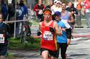 Hamburg-Marathon2682.jpg