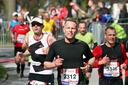 Hamburg-Marathon2689.jpg
