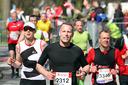 Hamburg-Marathon2690.jpg