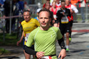 Hamburg-Marathon2693.jpg
