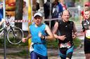 Hamburg-Marathon2694.jpg