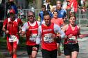 Hamburg-Marathon2696.jpg
