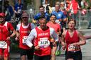 Hamburg-Marathon2699.jpg