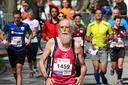Hamburg-Marathon2700.jpg