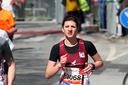 Hamburg-Marathon2705.jpg