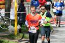 Hamburg-Marathon2708.jpg