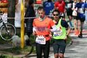 Hamburg-Marathon2709.jpg