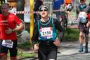 Hamburg-Marathon2713.jpg