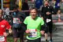 Hamburg-Marathon2717.jpg