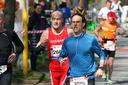 Hamburg-Marathon2719.jpg