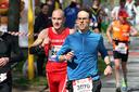 Hamburg-Marathon2720.jpg